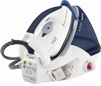Steam generator Tefal GV7096