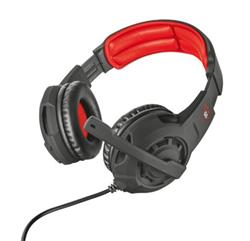 Trust GXT GXT 310 GAMING HEADSET