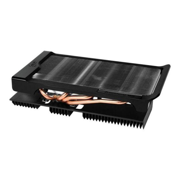 ARCTIC Accelero S3 VGA High-End pasivní chlazení