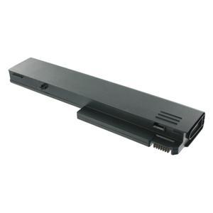 WE baterie pro HP Compaq Omnib N6120 10,8V 4400mAh