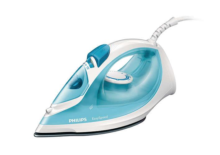 Iron Philips GC1028/20
