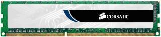 Corsair 4GB 1333MHz DDR3 CL9 DIMM
