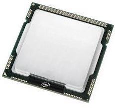 Intel Core i7-4790T, Quad Core, 2.70GHz, 8MB, LGA1150, 22mm, 45W, VGA, TRAY