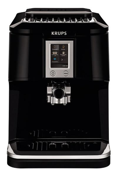 Coffee machine Krups EA8808 | black