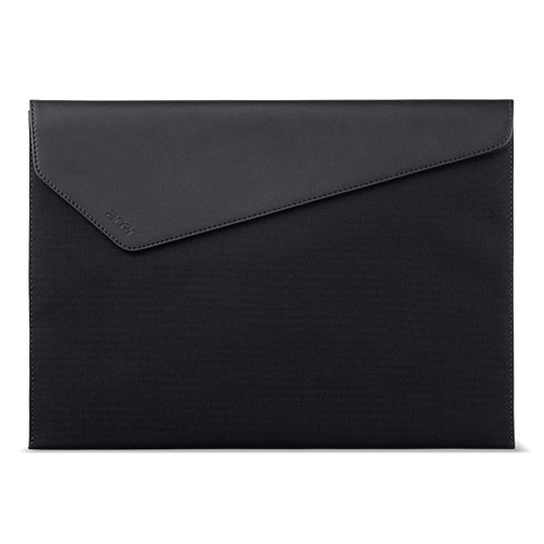 """ACER 12"""" PROTECTIVE SLEEVE BLACK ABG641 pro Switch Alpha"""
