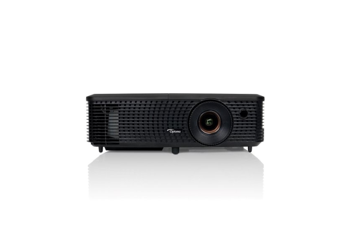 Projector Optoma EH331 (DLP, 3300 ANSI, 1080p Full HD, 22 000:1)