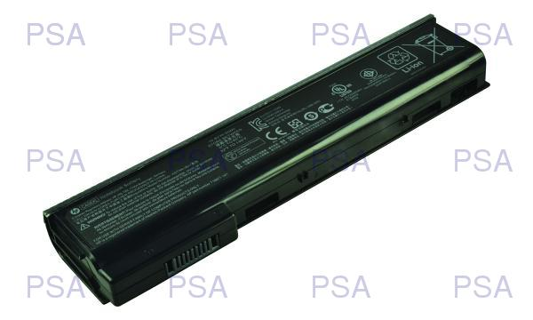 2-Power baterie pro HP/COMPAQ ProBook 640/640 G1/645/645 G1/650/650 G1/655/655 G1, 11,1V, 5000mAh, 55Wh