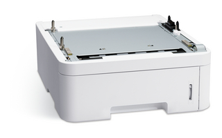 Xerox 550 Sheet Feeder, Phaser/WorkCentre 33XX