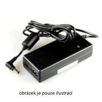 FUJITSU adapter AC 19V (65W) pro E752 E782 P702 S752 S762 S782 - bez 220V kabelu