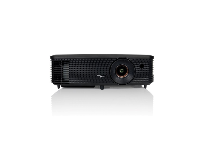 Optoma projektor DX349 (DLP, Full 3D, XGA, 3000, 20000:1, HDMI, 2W speaker)