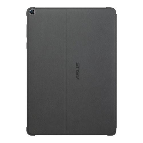 ASUS ZenPad Folio Cover Z500M, béžový