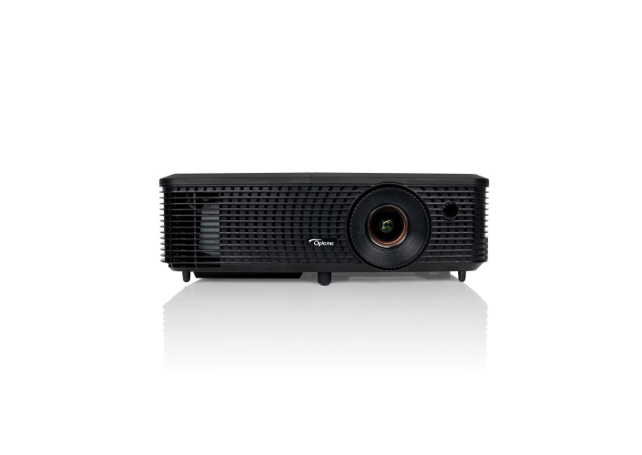 Projector Optoma DH1010i (DLP, 3000 ANSI, 1080p Full HD, 20000:1)