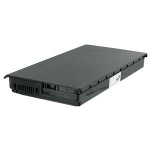 WE baterie pro Asus A32-F5 11,1V 4400mAh