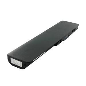 WE bat. pro HP Compaq Pavilion DV5 10,8V 4400mAh