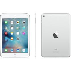 APPLE iPad Air 2 Wi-Fi 64GB Silver