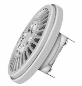 Osram světelný zdroj LED Parathom Pro LEDspot 111 50 24° 930 8,5W 12V 3000K