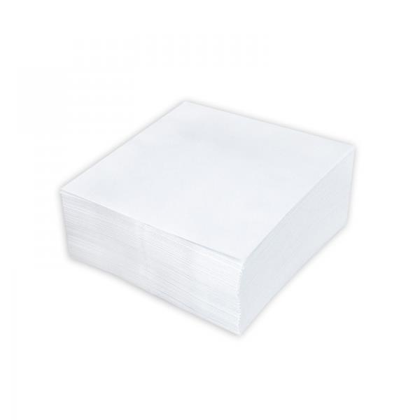 Esperanza Papírové pošetky na CD   100 ks, bílé
