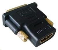 GEMBIRD Redukce HDMI / DVI -D (F/M)
