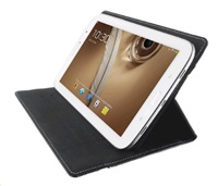 "TRUST Pouzdro na tablet 7-8"" Stick&Go Case with stand for tablets"