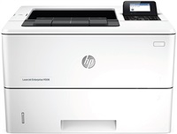 HP LaserJet Enterprise M506dn (A4, 43 ppm, USB 2.0, Ethernet,Duplex)