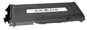 Armor toner pro Brother HL2140, 1.500str (TN 2110)