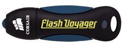USB Flash Disk 16GB, USB 2.0, CORSAIR Voyager