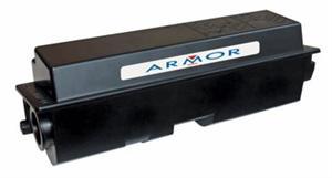 Armor toner pro EPSON M2000,20.000str(S050437)Bk