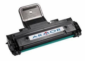 ARMOR toner pro Samsung, ML-1640/2240,black, 1.500 str.(MLTD1082S)