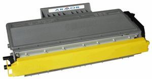 Armor toner pro Brother HL5340, 3.000str (TN 3230)