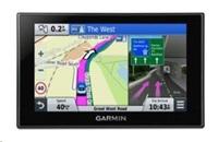 Garmin GPS navigace Nüvi 2789T Lifetime Europe45