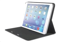 TRUST Pouzdro na tablet Aeroo Ultrathin Folio Stand for iPad mini - černé