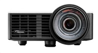 Optoma projektor ML750ST LED DLP Projector LED Projector - Ultra Portable (HDMI, 800 LED, 20 000:1)