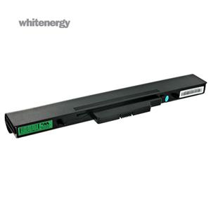 Whitenergy High Capacity baterie pro HP Compaq 510 14.8V Li-Ion 4400mAh