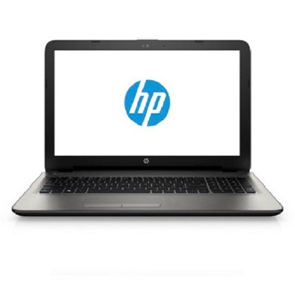 "HP NTB Pavilion 15-ac132nc 15.6"" AG FHD LED,Intel i5-6200U,4GB,1TB/5400,DVDRW,UMA,Win10 - silver"