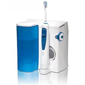 Irigátor Oral-B Braun MD20 OxyJet