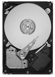 Seagate Pipeline HD.2 500GB HDD 3.5'' pro CE, SATA/300, 5900RPM, 8MB cache