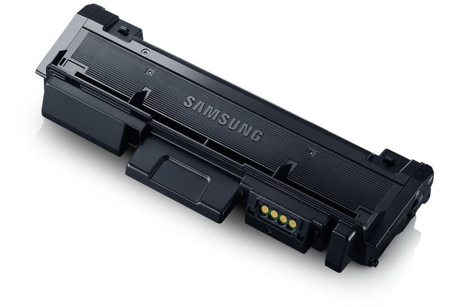 Akce 2-pack Armor sada tonerů pro Samsung 2825, MLTD116L + sada PILOT ZDARMA