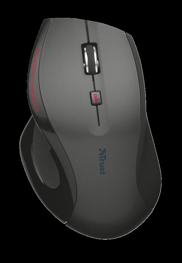 Trust WMS-123 bezdrátová myš
