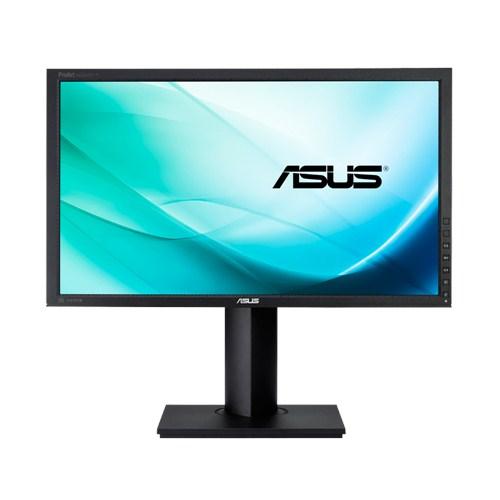 "23"" LED ASUS PA238QR fullHD,DP,HDMI,DVI,VGA,USB,100%sRGB,repro"