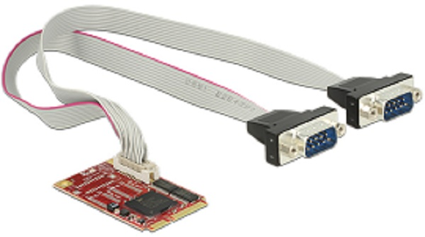 "HAMA Digitální LED fotorámeček 9,7"" (24,6 cm) Premium Pulsar"