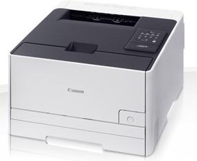 Tiskárna Canon i-SENSYS LBP7110Cw