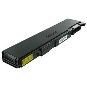 Whitenergy Premium baterie pro Toshiba PA3356 10.8V Li-Ion 5200mAh