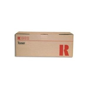 Ricoh toner MPC 2551 yellow (841507)
