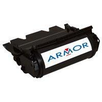 Armor toner pro Lexmark T630, 21.000 str (12A7462)