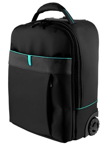 Trust Rio Trolley 16'' batoh pro laptop