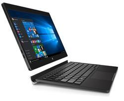 """DELL XPS 12-9250 Core m5-6Y57 12.5"""" UHD Touch 8GB 256GB SSD WL BT CAM W10H(64bit) 2Y NBD"""