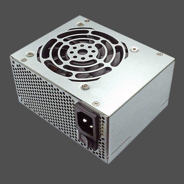 SEASONIC zdroj SSP-300SFG, 300W, SFX, 80+GOLD