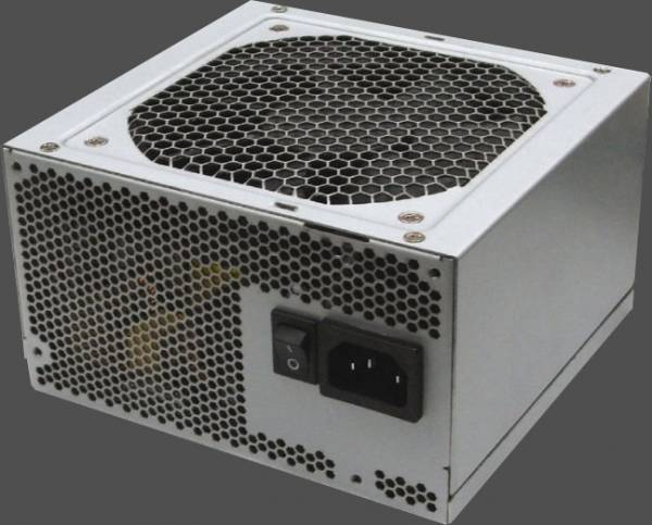 SEASONIC zdroj 550W SSP-550RT, 80+ GOLD