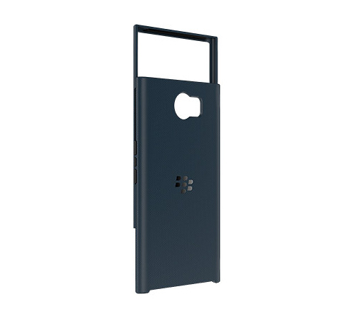 BlackBerry kryt ACC-62170-002 pro Priv modrá