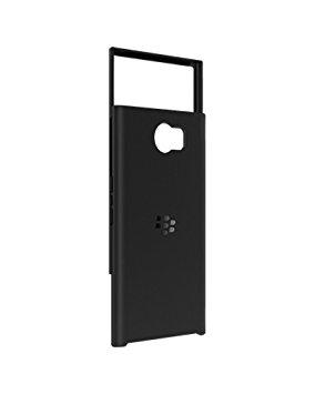BlackBerry kryt ACC-62170-001 pro Priv černý